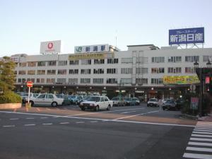 Niigata_bandai_20041017[1].jpg